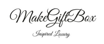 MakeGiftBox