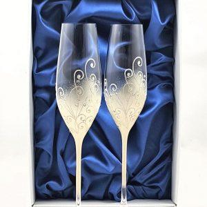 Луксозни ритуални чаши