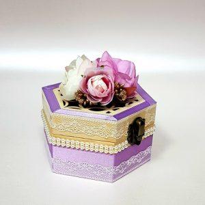 Кутия за халки 02
